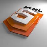 Recommend : HTML5 Presentation สุดแจ่มที่จะเปลี่ยนการนำเสนอผลงานของคุณให้บรรเจิด