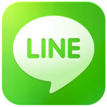 เผย LINE ก็กำลังศึกษาการนำ Cryptocurrency มาใช้บนแพลตฟอร์ม