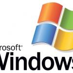 How to : วิธีการ Repair Windows (แก้ปัญหา UNMOUNTABLE_BOOT_VOLUME)