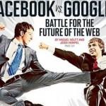 News : จบข่าว! Google ร่วมวงไพบูลย์ Facebook Exchange แล้ว