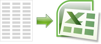 export_excel_img