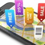 News : จากนี้ไปอีก 3 ปี การตลาดแบบ Location based Marketing เทรนกำลังจะมา