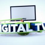 ทีวีดิจิตอล คืออะไร ?