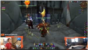 twitch-world-of-warcraft