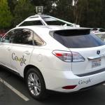 Google ยอมให้รถอัตโนมัติวิ่งเร็วกว่ากำหนดได้หากรถรอบข้างวิ่งเร็วเหมือนกัน