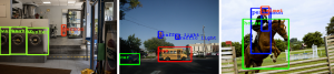 Google - Object Recognition Research (3)