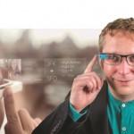 Update : Google ประกาศเลิกขายแว่นไฮเทค Google Glass แล้ว