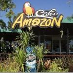 Update : กาแฟอเมซอนเตรียมเปิดตัวโรงคั่วแห่งใหม่ – อนาคตเตรียมเข้าตลาดหุ้น