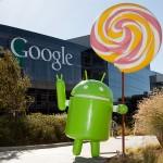 Update : เวลาเปลี่ยน อะไรก็เปลี่ยน! Android Lollipop แอพเด้งน้อยกว่า iOS 8 แล้ว