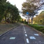 Review : จักรยานในญี่ปุ่น