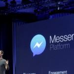 Best : 5 สิ่งสำคัญที่แบรนด์และนักการตลาดควรสนใจจากงาน Facebook F8