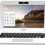 Update : Google ลุยตลาดโน๊ตบุ๊คสำหรับการศึกษาในอินเดียด้วย Chromebook ราคา 6,600 บาท