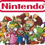 News : ความสำเร็จของ Switch ทำให้มูลค่ารวม Nintendo แซงหน้า Sony