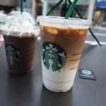 Starbucks สาขาจังหวัด Tottori ญี่ปุ่นเปิดตัวยิ่งใหญ่ ด้านร้านท้องถิ่นประกาศสู้ไม่ถอย