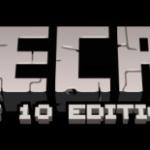 Recommend : Mojang ประกาศเปิดตัว Minecraft Windows 10 Edition