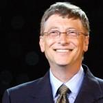 Update : Bill Gates: โครงสร้างและเทคโนโลยีด้านพลังงานทดแทนยังไม่มีประสิทธิภาพพอ