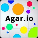 Game : แนะนำเกมเล่นเพลิน Agar.io