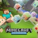 Update : ไมโครซอฟท์ซื้อ MinecraftEDU เตรียมบุกภาคการศึกษาด้วย Minecraft : Education Edition