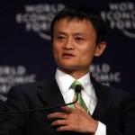 """Jack Ma กล่าว """"อย่ากังวลกับสถานการณ์ประเทศจีนตอนนี้"""""""