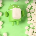 Update : Google เผย Marshmallow มีส่วนแบ่งตลาดเพิ่มขึ้น 2 เท่า