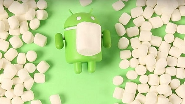 android_marshmallow-e1459935316443