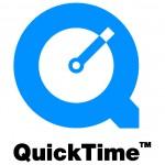News : ด่วน!!! รีบ Uninstall QuickTime ทิ้งก่อนที่จะถึงมือแฮคเกอร์