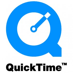 how-uninstall-quicktime-remove-quick-time-7-apple-not-patching-support