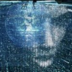 News : ระบบเครือข่ายประสาทเทียมของ Google เริ่มแต่งกลอนได้แล้ว