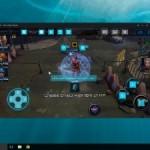 How to : วิธีเล่นเกม Android บนพีซี Windows