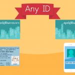 NEWS : Any ID อนาคตธุรกรรมของคนไทยทุกคน