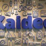 Update : Kaidee เผยยอดซื้อ-ขายผ่านแพลตฟอร์มมูลค่ารวมกว่า 9 พันล้านบาทในเดือนกรกฎาคม 59