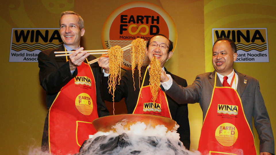 world-instant-noodle-association