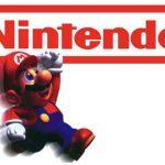 Happy Birthday ค่าย Nintendo ครบ 127 ปีแล้ว