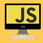 How to : Javascript แสดงวันที่-เวลาแบบ Realtime
