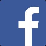 Update : Facebook เริ่มทดสอบโฆษณาใน Groups แล้ว
