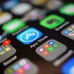 Apple ล้างบางถอดแอปพลิเคชั่น 47,300 ตัว จากหน้าร้านค้าออนไลน์ App Store
