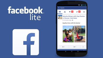 facebook-lite-download
