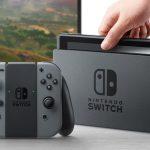 Recommend : Nintendo เตรียมผลิตเครื่อง Switch เพิ่มอีกเท่าตัว เป็น 16 ล้านเครื่อง