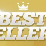 Review : รีวิวมาดูกัน! LAZADA สินค้าขายดี 100 อันดับแรก