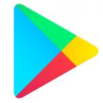 Update : กูเกิลเปิดตัว Google Play Protect บริการความปลอดภัยครบวงจรสำหรับ Android