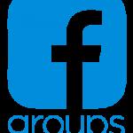 Update : Facebook Groups เปิดให้แอดมินตั้งคำถามเพื่อคัดกรองผู้ใช้ก่อนเข้ากลุ่มได้แล้ว