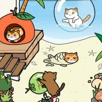 LINE Cats เกมที่ทาสแมวไม่ควรพลาด
