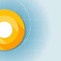 Update : ใกล้แล้ว คาด Android O เปิดตัว 21 สิงหาคมนี้