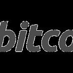 Update : Bitcoin ราคาต่ำกว่า 4,000 ดอลลาร์แล้ว