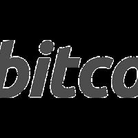 นิวไฮต่อเนื่อง! Bitcoin ทะลุ 9,000 ดอลลาร์แล้ว