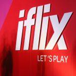 Update : iflix ระดมทุนได้เพิ่ม 133 ล้านดอลลาร์ เดินหน้าทำออริจินัลคอนเทนต์