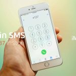 How to : วิธียกเลิก SMS กินเงิน กวนใจ ข่าวโฆษณา TrueMove AIS Dtac ทุกเครือข่าย