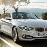 Recommend : BMW จับมือ Amazon นำ Alexa มาไว้บนรถยนต์