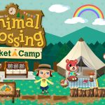 Game : ยอดดาวน์โหลดเกม Animal Crossing: Pocket Camp 6 วันแรกอยู่ที่ 15 ล้านครั้ง