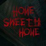 Game : Home Sweet Home ประกาศสร้างภาคต่อ Episode 2 พร้อมรับเงินลงทุนจากจีน